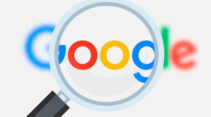 preguntas sobre salud más buscadas en Google