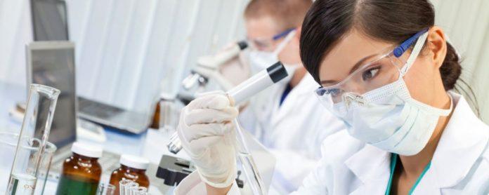 Estudio: Humanos evolucionaron conjuntamente con enfermedades ligadas al sistema inmune