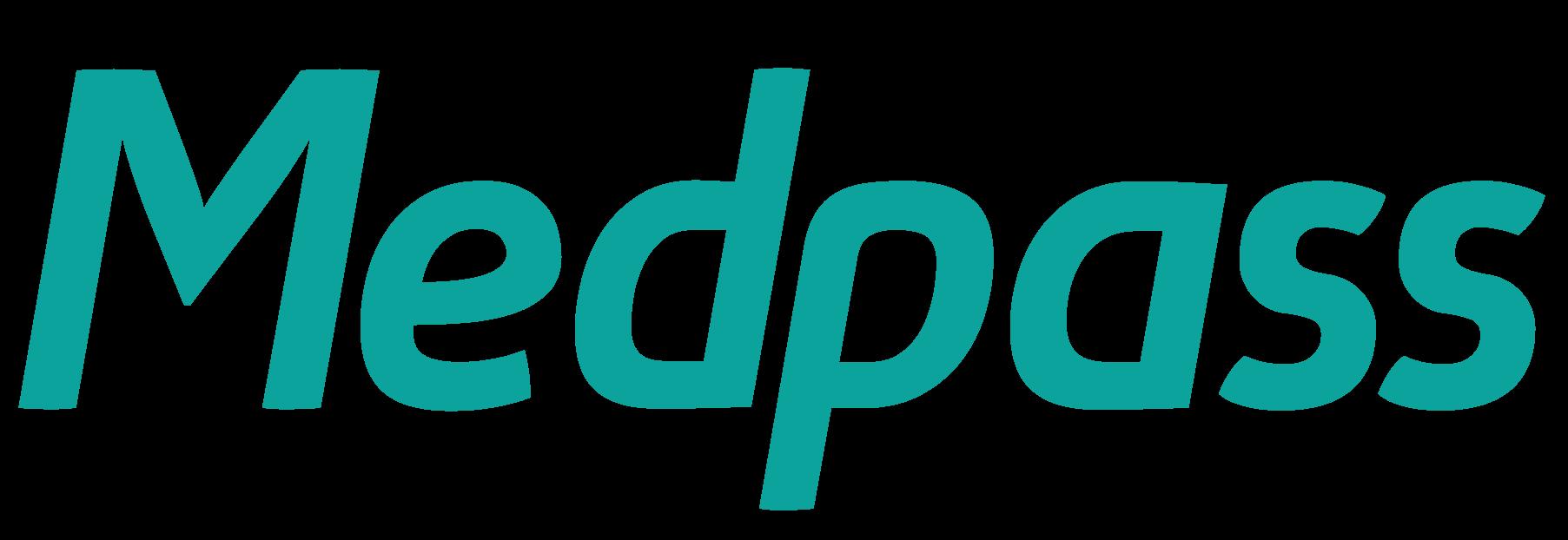 Medpass, medicina, tecnología, innovación, inversión, negocios, médicos, emprendimiento, hospitales, clínicas, Ecuador