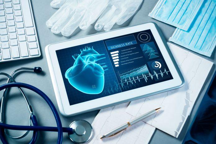 ¿Cómo la tecnología ha ayudado al sector salud?