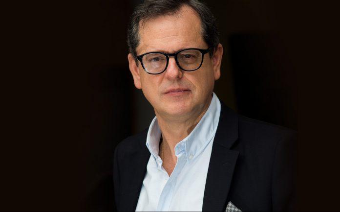 Entrevista al Analista Económico Carlos Rabascall