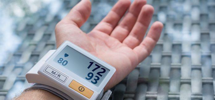 Diseñan un algoritmo que personaliza el riesgo cardiovascular