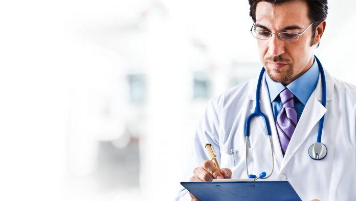 ¿Cómo podríamos mejorar comercialmente el sector médico?