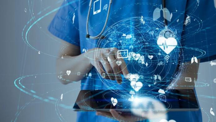 Las10 Principales Innovaciones Médicas para el 2021