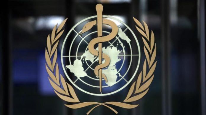 2021 como el Año Internacional de los Trabajadores de la Salud