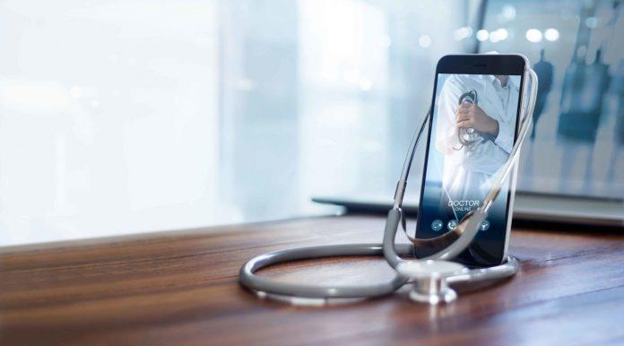 Los beneficios de la consulta médica online