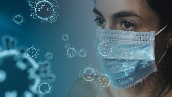 Ranking de las medidas no farmacológicas más efectivas